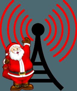 Christmas Music Station.Help Christmas Court Radio Christmas Court Radio