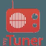 Download MyTuner App